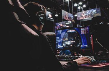 Best Internet Set-up for Gamers