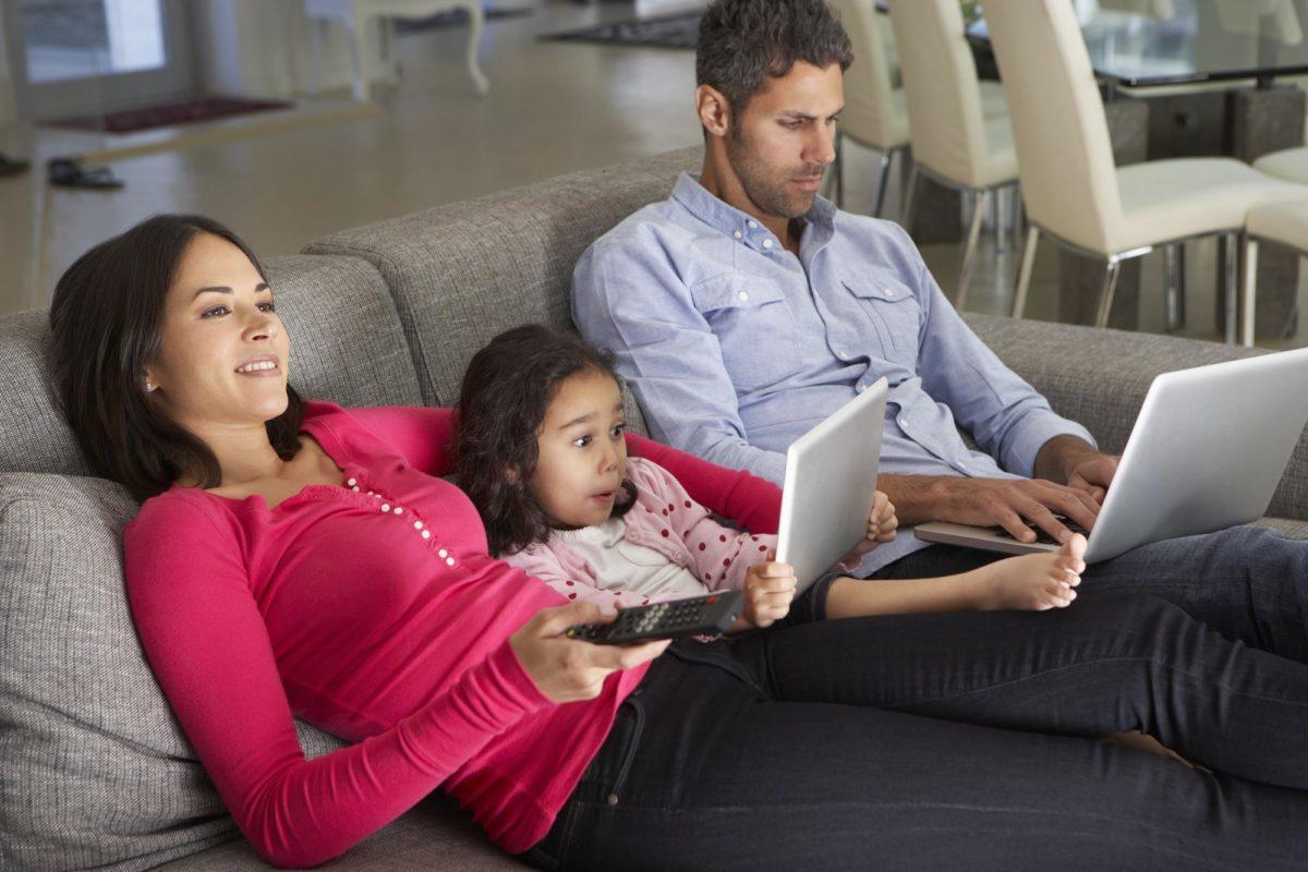 Gauging Online Success