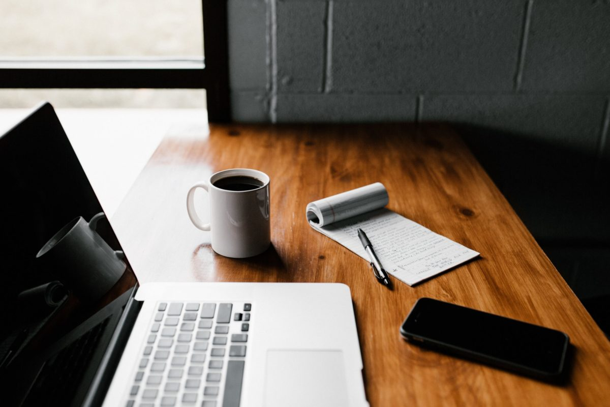 Tips for Successful Work from Home